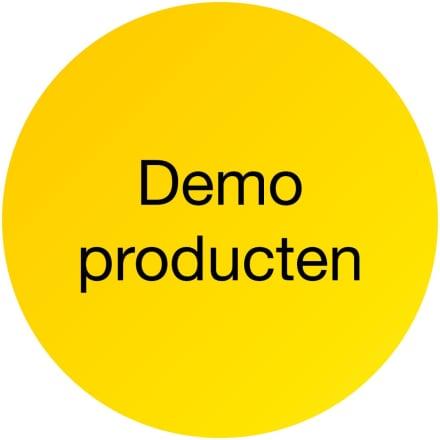 Demo producten img