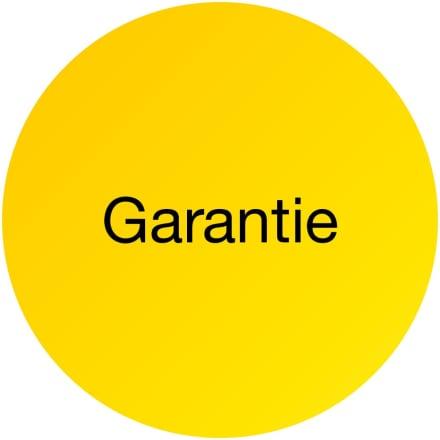 Garantie img
