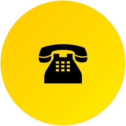 Telefoon img