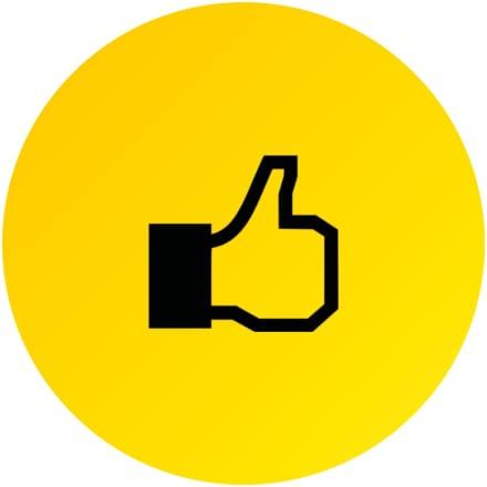 Sociale media img