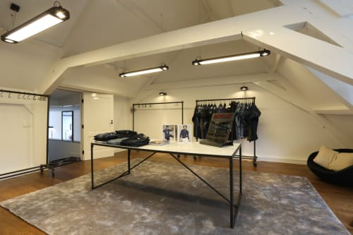 Replay Fashion Box, Amsterdam img