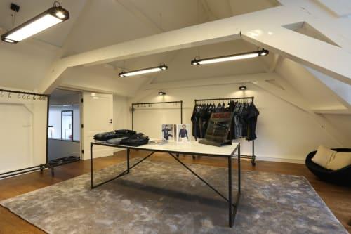 Replay Fashion Box, Amsterdam img