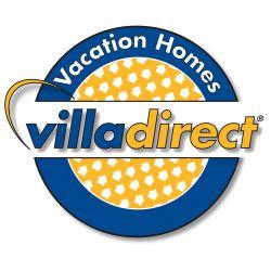 steve@villadirect.com