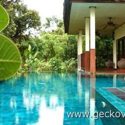 Thailand-villas