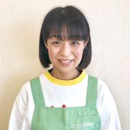 埼玉県のベビーシッター_49273