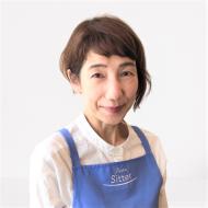 神奈川県のベビーシッター_82438