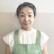 神奈川県のベビーシッター_67544