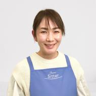 神奈川県のベビーシッター_70171