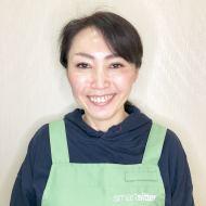 神奈川県のベビーシッター_59026