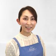 神奈川県のベビーシッター_69861