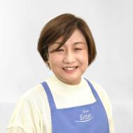 埼玉県のベビーシッター_34534