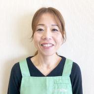 神奈川県のベビーシッター_49154