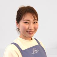 埼玉県のベビーシッター_85165