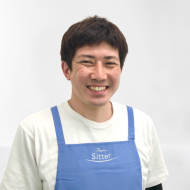 神奈川県のベビーシッター_71737