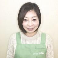 神奈川県のベビーシッター_61581
