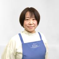 埼玉県のベビーシッター_77052