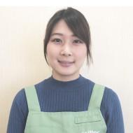 東京都中央区のベビーシッター_55620