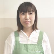 神奈川県のベビーシッター_49316