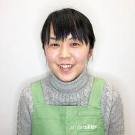 千葉県銚子市のベビーシッター_61046