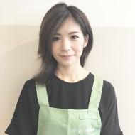 神奈川県のベビーシッター_61738