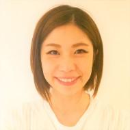 兵庫県のベビーシッター_46987