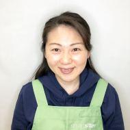 神奈川県のベビーシッター_58938