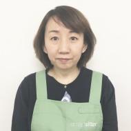 千葉県匝瑳市のベビーシッター_59134
