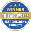 Tillywig Awards