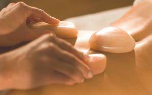 warm-crystal-massage