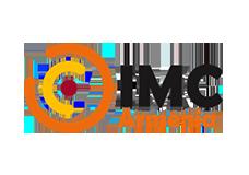IMC Armenia