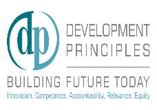 Development Principles NGO