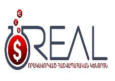 www.REALHASHVAPAH.am