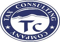 taxarmconsulting