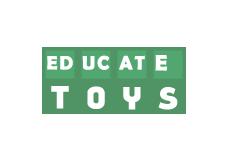 Educate Toys