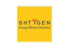 Shtigen - Արևային Էներգիայի Լուծումներ
