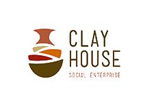 Clay House Social Entreprise