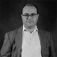 """{""""en"""":""""Ruben Osipyan"""",""""am"""":""""Ռուբեն Օսիպյան""""}"""