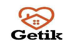 getik֊bed&breakfast