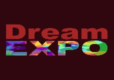 Dream EXPO