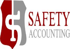 http://www.safetyaccounting.am/
