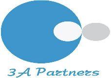3A Partners-Ա․