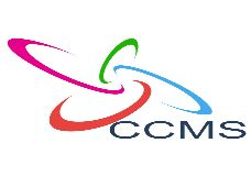 CCMS  TEAM