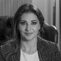 """{""""en"""":""""Marina Sandoyan"""",""""am"""":""""Մարինա Սանդոյան""""}"""