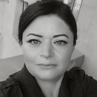 "{""en"":""Hasmik Barkhudaryan"",""am"":""Հասմիկ Բարխուդարյան""}"