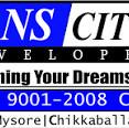 TRANSCITY DEVELOPERS,Affiliate Marketing Manager,Bangalore,India