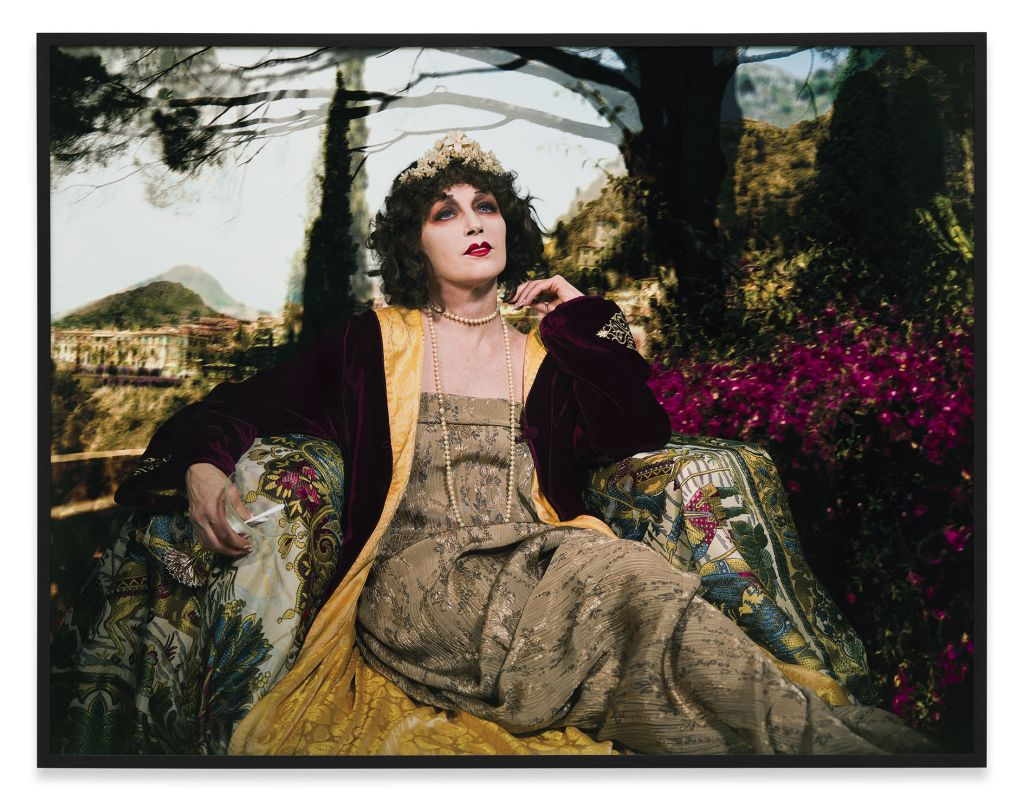 Cindy Sherman – Cindy Sherman
