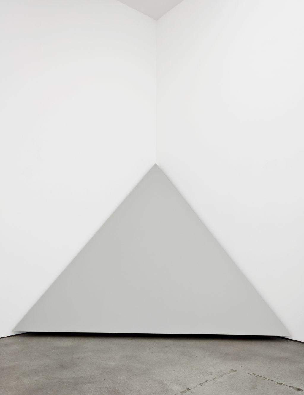 Robert Morris – Robert Morris – Berlin