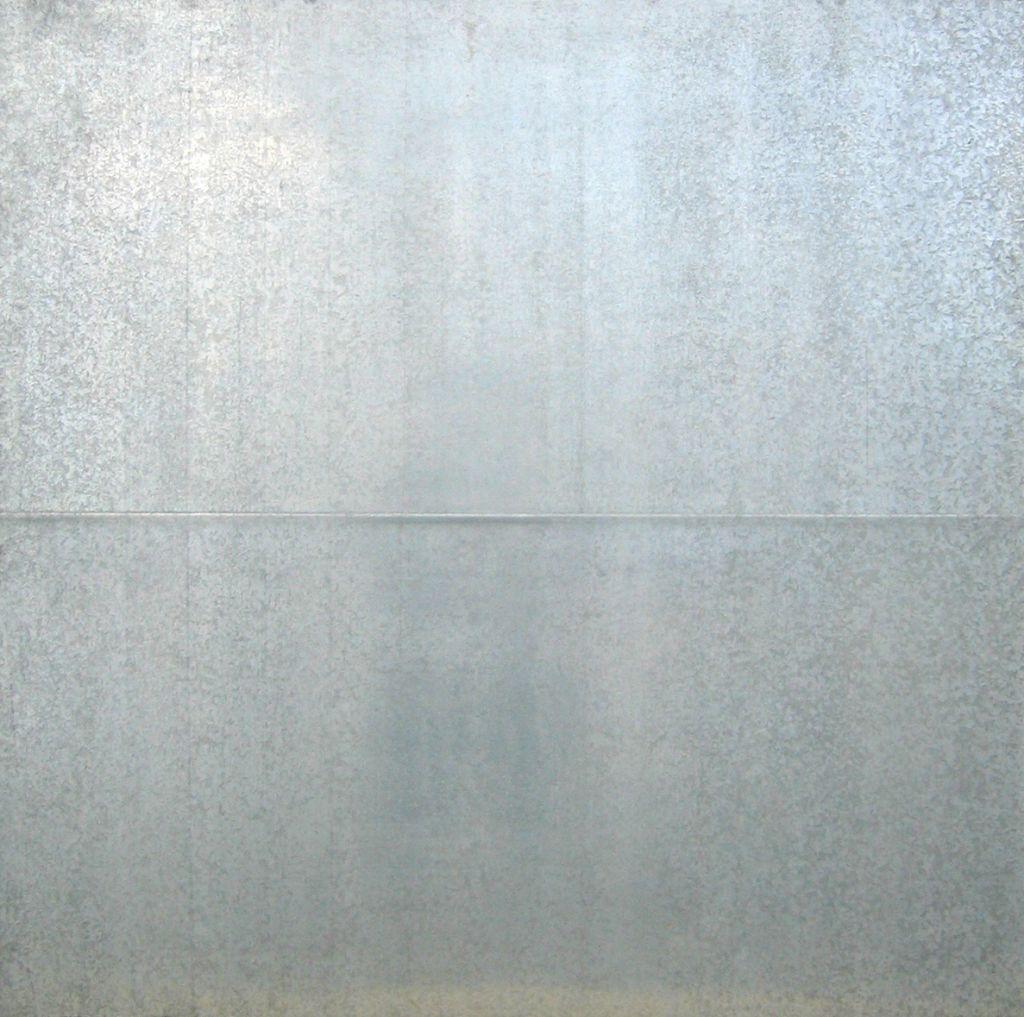 Donald Judd – Donald Judd – Cologne
