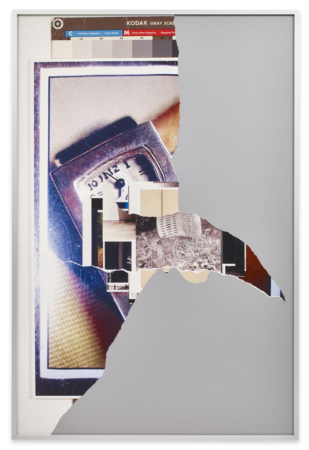 David Maljkovic – David Maljkovic – London