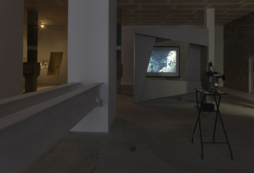 David Maljkovic – David Maljkovic – Berlin